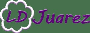 LDJuarez-Logo-150