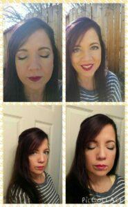 makeup 1202015