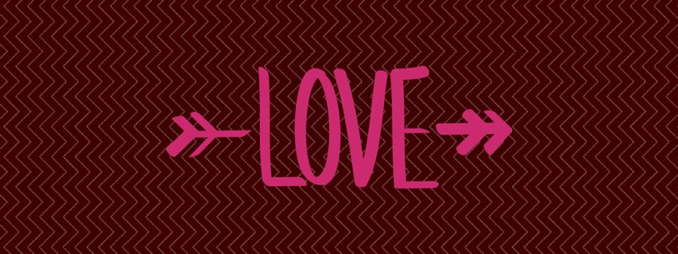 I love LOVE!!!