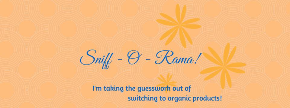 Sniff O Rama!